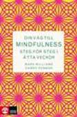 din-vag-till-mindfulness-steg-for-steg-i-atta-veckor---kopia